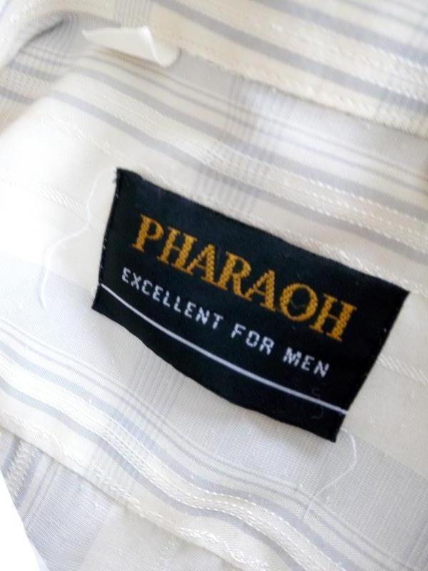 Рубашка pharaon - Фото 3