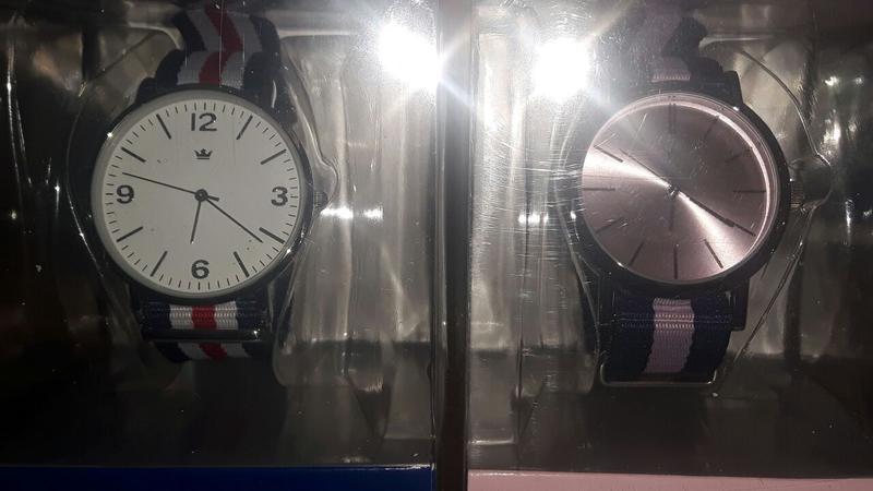 Новые брендовые Часы SEMPRE Австрия Wells водонепроницаемые - Фото 8