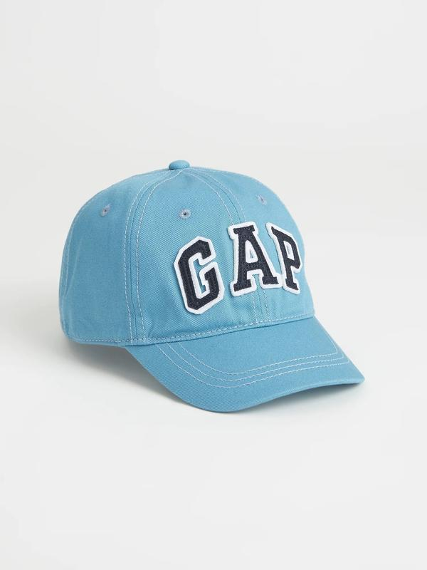Детская кепка gap бейсболка кепки бейсболки оригинал usa