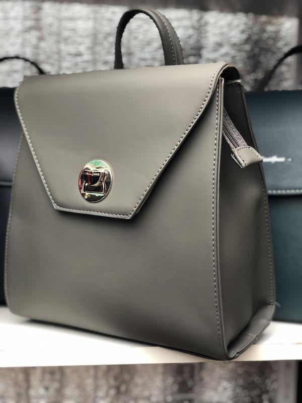Красивый рюкзак david jones