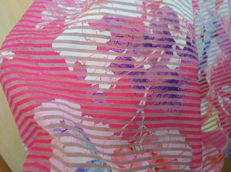Нарядное платье jasper conran на 11-12 лет - Фото 6