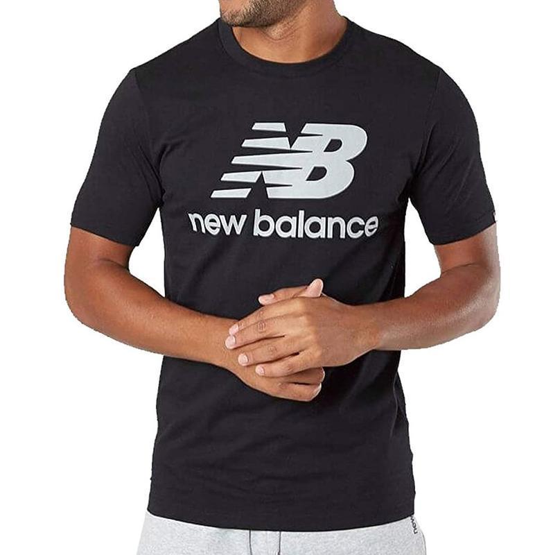 Футболка new balance оригинал!