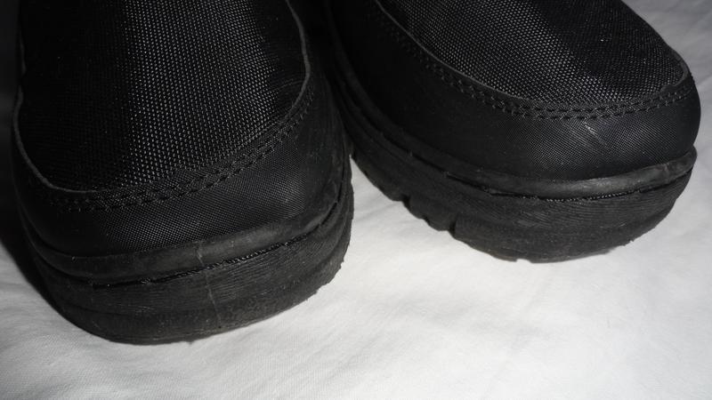 Зимние термо сапоги 37разм - Фото 2