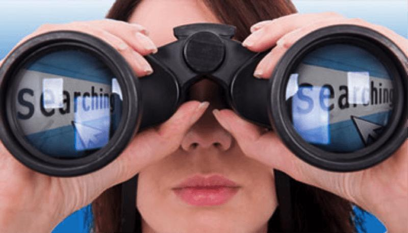 Поисковое продвижение сайта связано с ростом объемов продаж