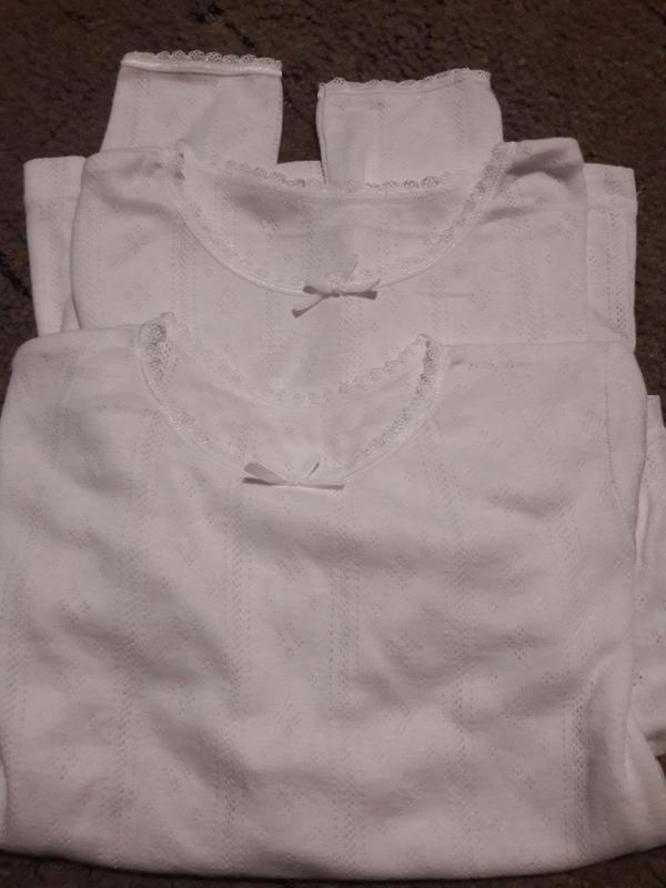 Термо футболки длинный рукав