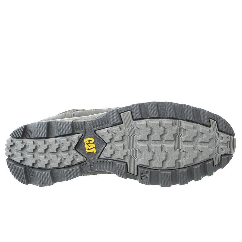 Ботинки caterpillar utmost оригинал из сша - Фото 7