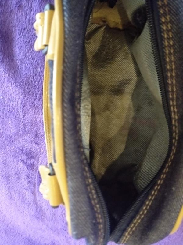 Детская сумочка - Фото 5