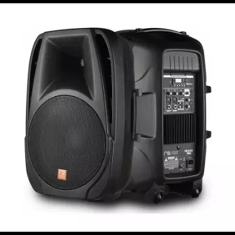 Maximum Acoustics Digital PRO.15 BLU (новинка) - Фото 2