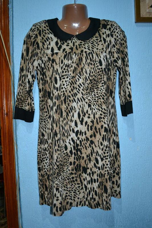 Платье 12/14uk,плаття,сукня - Фото 2