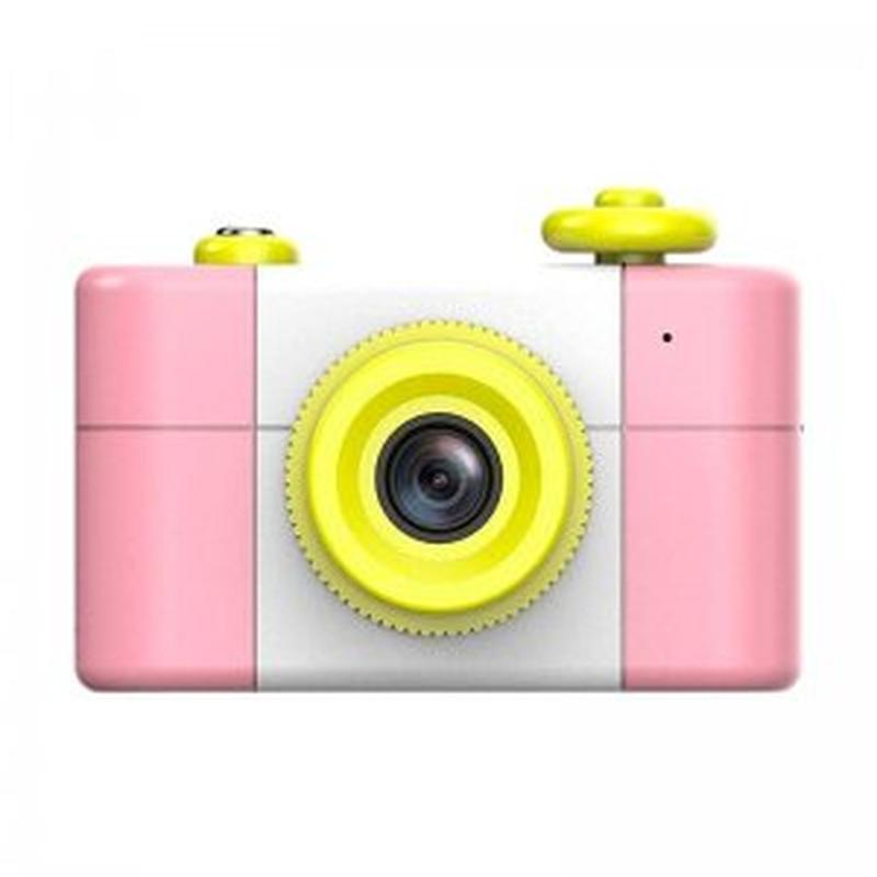 Детский фотоаппарат Remax XT-XJ01 Kids Prix