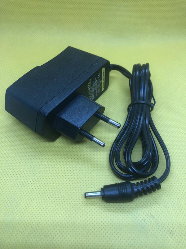 Зарядное устройство 5V 2A для различных приборов и устройств