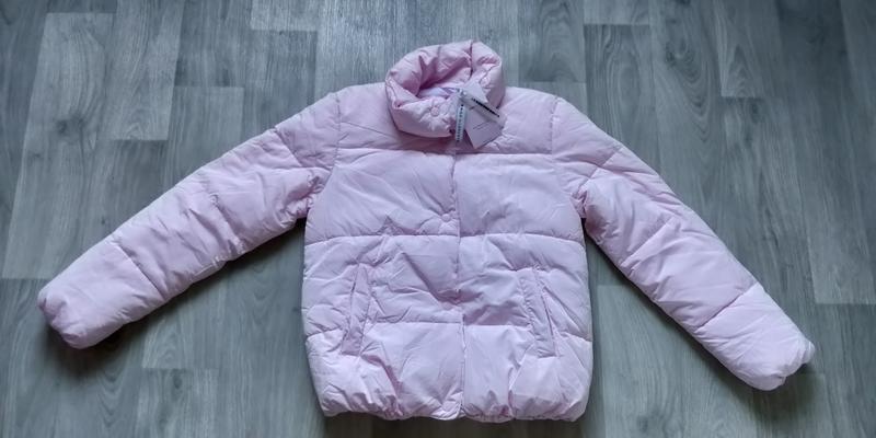 Продам новую женскую куртку - Фото 2