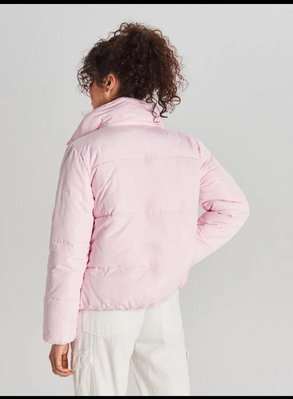 Продам новую женскую куртку - Фото 3