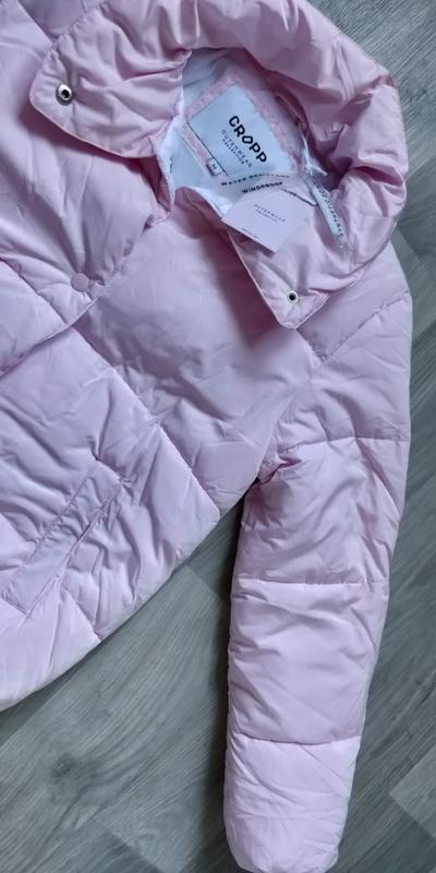 Продам новую женскую куртку - Фото 4