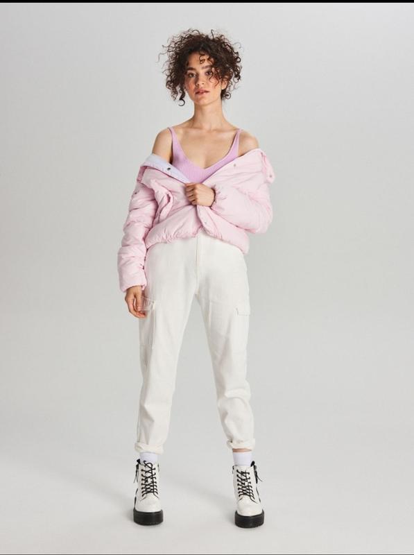 Продам новую женскую куртку - Фото 5