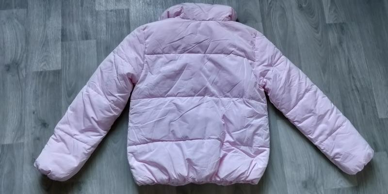 Продам новую женскую куртку - Фото 6