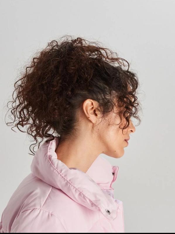 Продам новую женскую куртку - Фото 7
