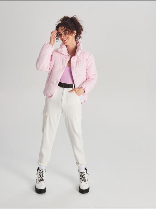 Продам новую женскую куртку - Фото 8