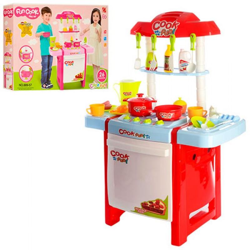 Детская кухня 889-57-58