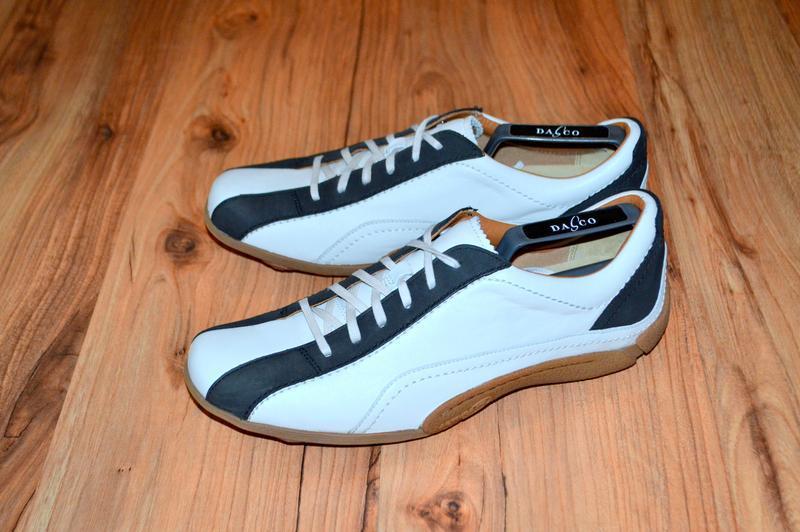 Продам кроссовки clarks - 42 размер