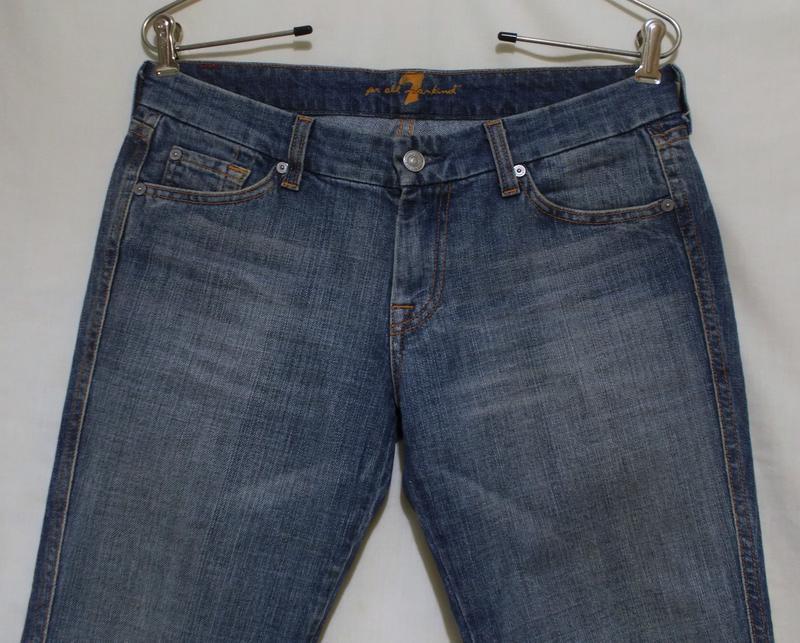 Эффект делаве джинсы что это такое купить ткань для костюмов мужских