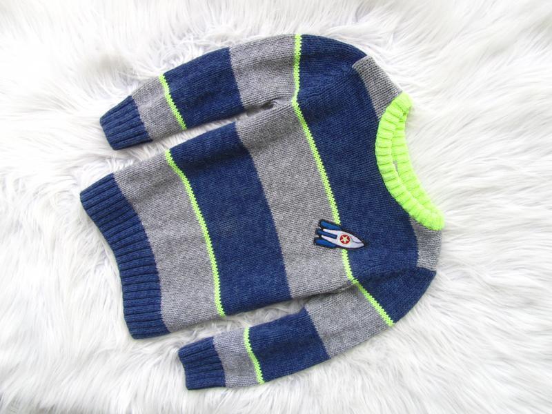 Кофта свитер свитшот джемпер tu