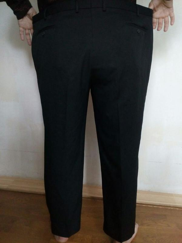 Мужские брюки/t&w - Фото 2