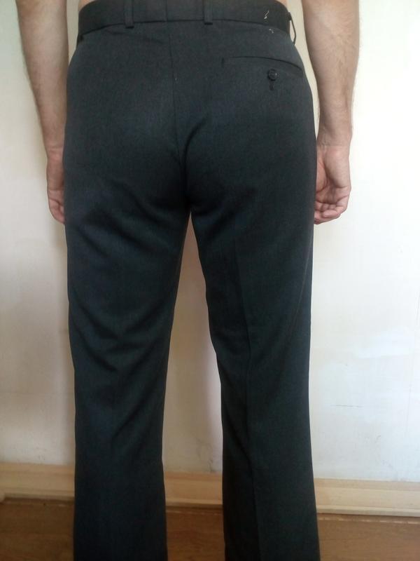 Мужские брюки tu - Фото 2