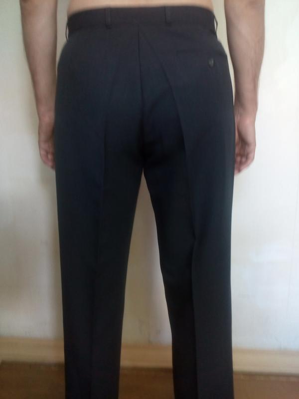 Мужские брюки - Фото 2