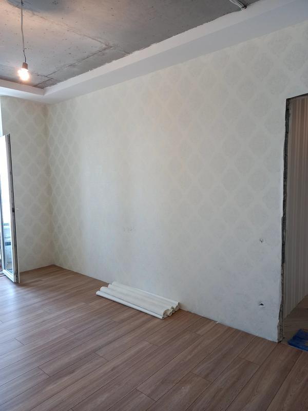 Ремонт недорого квартиры или комнаты
