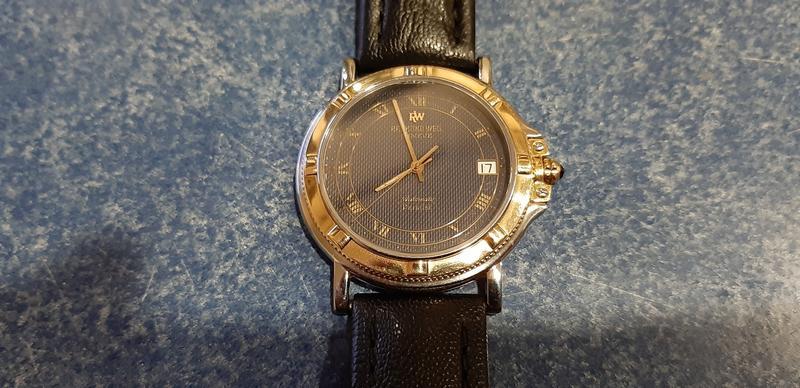 Weil часы grneve швейцарские где продать raymond золотые часы б продам