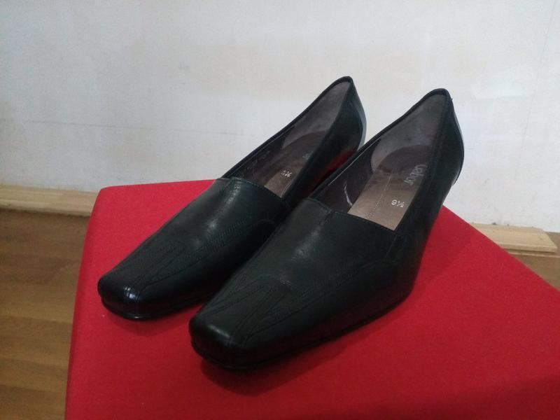 Женские туфельки!!! оригинал.