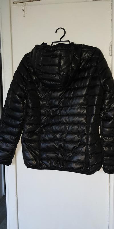 Продам новую женскую куртку с капюшоном - Фото 10