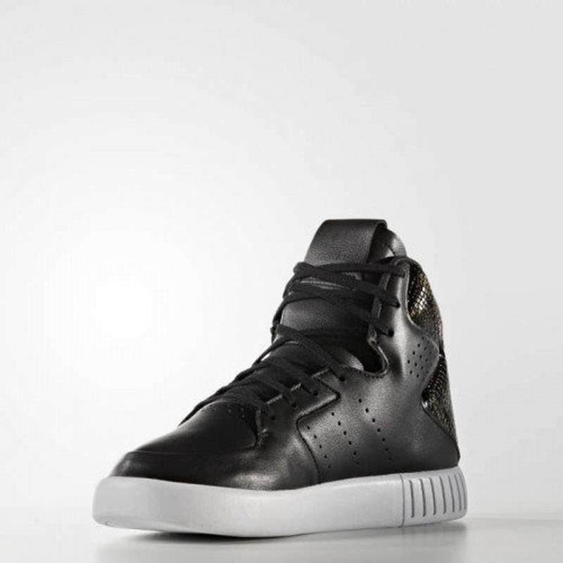 Женские кроссовки adidas tubular invader 2.0 w s80552