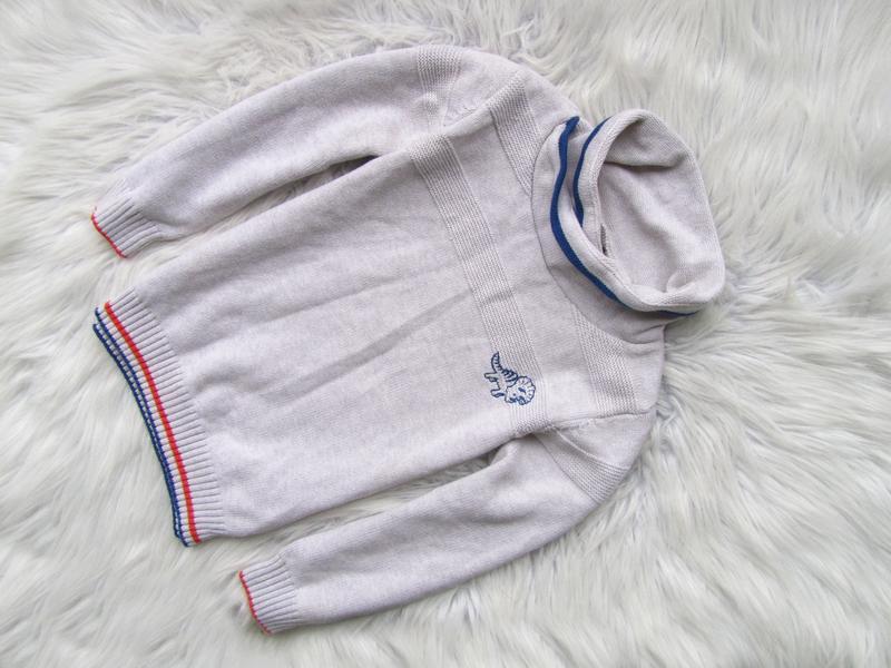 Кофта свитер свитшот джемпер sergent major
