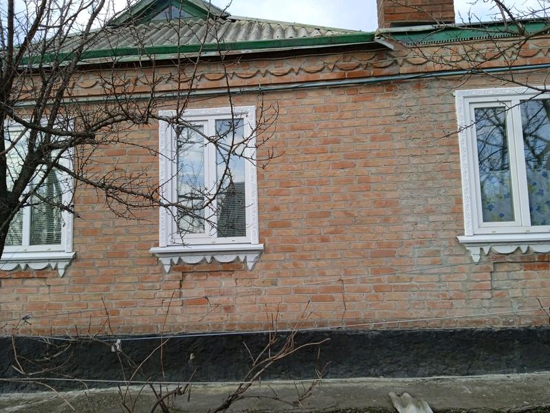 Обмін житлом - Фото 3