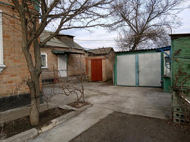 Обмін житлом - Фото 4