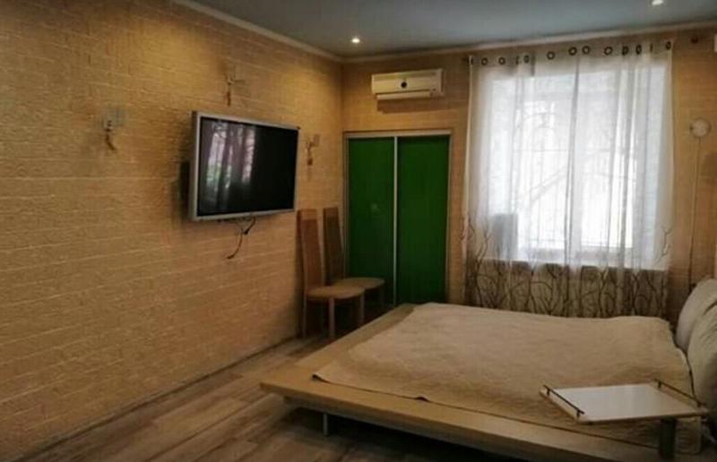 2-ух комнатная квартира в Центре Одессы