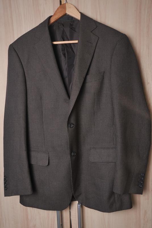 Пиджак marks & spencer collezione