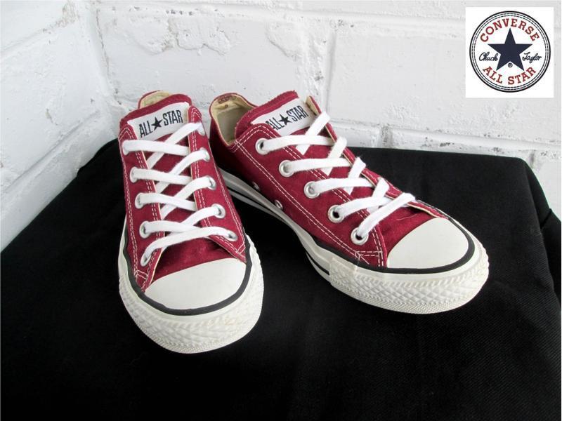 Converse all star кеды, обувь унисекс кеди, взуття унісекс