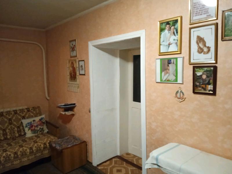 Обмін житлом - Фото 11