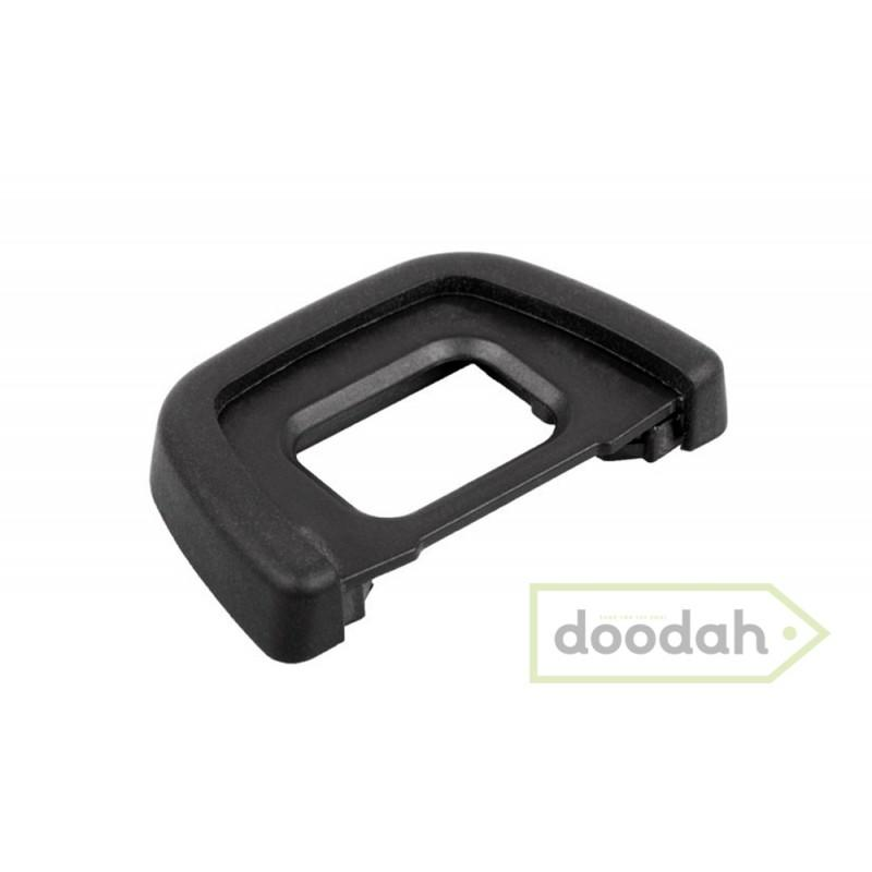 Наглазник видоискателя для камеры Nikon - DK-23