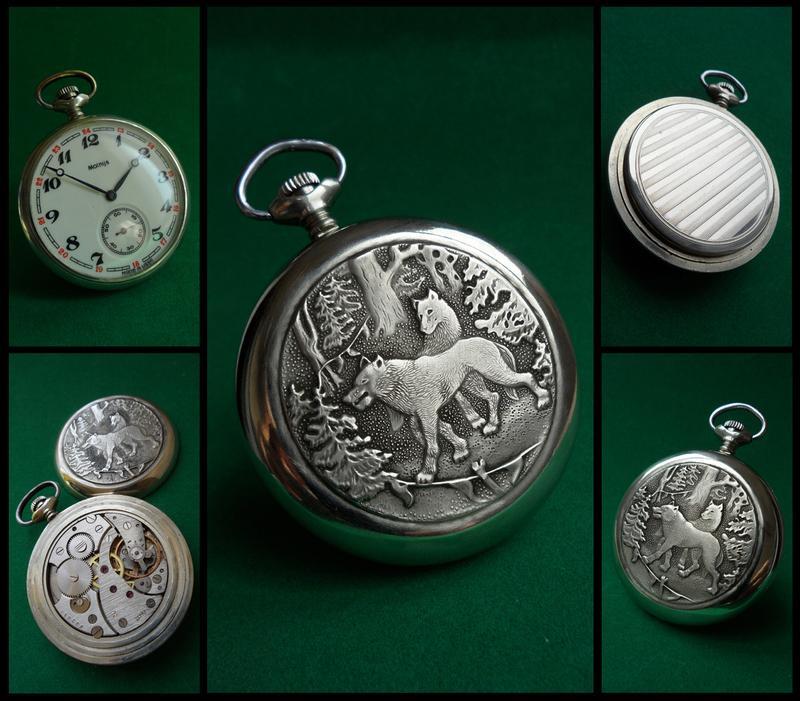 Стоимость карманные часы ссср их 24 краснодаре часа в ломбарды
