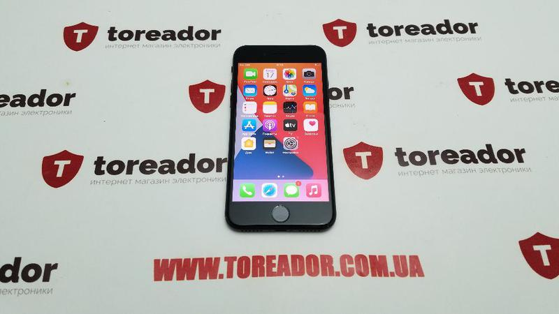 Apple iPhone SE 2 64gb Black Neverlock 8/X/Xr/Xs Max/11/12/Pro...