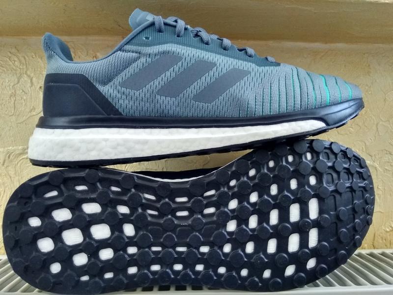 Кроссовки adidas solar drive eqt support ultra boost jogger nmd