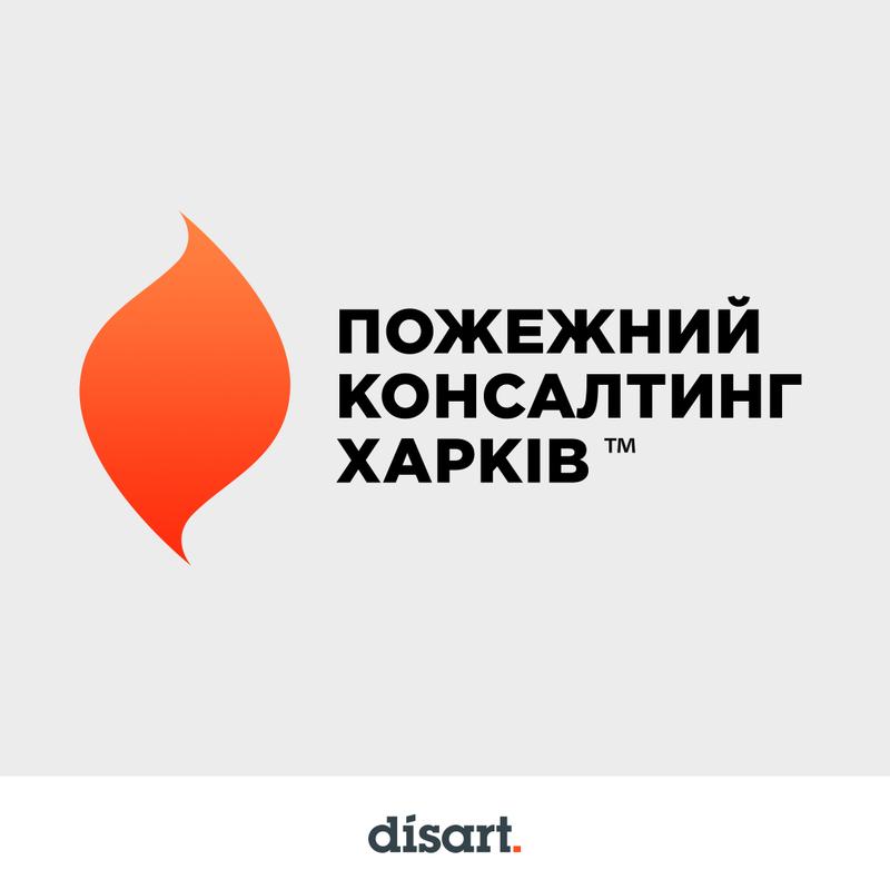 Логотип под заказ