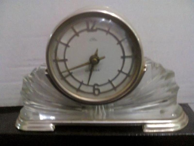 Каминные часы продам цена зим продам часы ссср