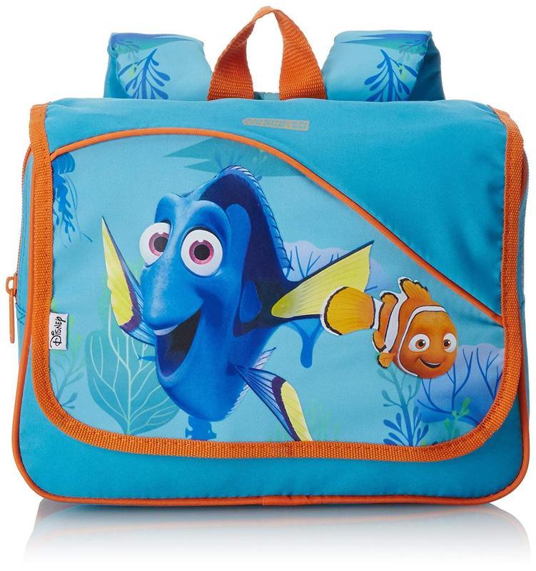 Детский рюкзак American Tourister by Samsonite - в наличии, са...