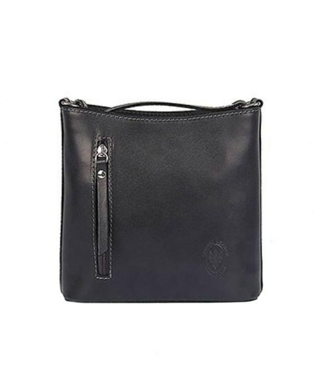 Женская кожаная сумка s0410