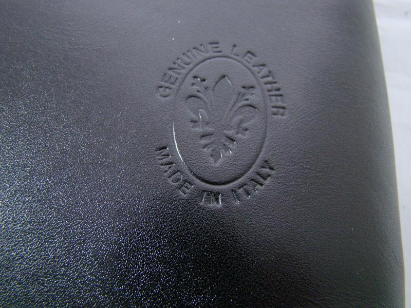 Женская кожаная сумка s0410 - Фото 3